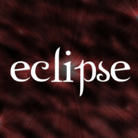 Eclipse111.jpg