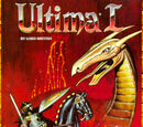 Ultima I