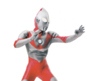 Ultraman (character)