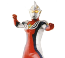 Ultraman Justice