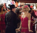 20's Decade Dance