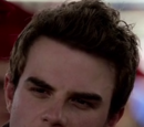 Kol Mikaelson