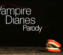 The Vampire Diaries Parody