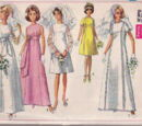 Simplicity 7479