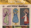 Simplicity 6258
