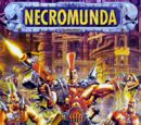 Necromunda (Game)
