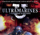Ultramarines: A Warhammer 40,000 Movie