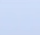Winx Club - Episode 120