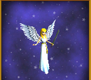 Seraph (Pet)