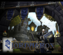 Lordaeron (Royaume)
