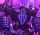 Void Reaver
