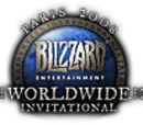 Worldwide Invitational 2008