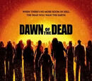 Dawn of the Dead (2004 film)
