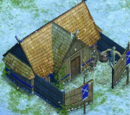 Longhouse (Age of Mythology)