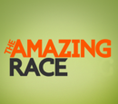 The Amazing Race 22