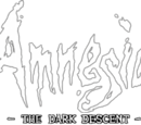 Amnesia: The Dark Descent Wiki