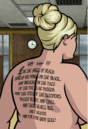 Pam Tattoo.png