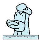 Burpy Monument Paper Weight.png