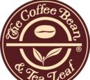The Coffee Bean