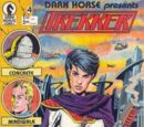 Dark Horse Presents Vol 1 4