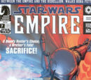 Star Wars Empire Vol 1 7
