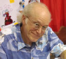 Don Rosa