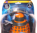 Dalek Scientist (Victory of the Daleks)