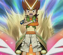 Duel Masters Victory: Last Turn of Destiny!