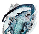 Basilisk (4e Monster)