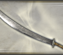 Dynasty Warriors 7/Weapons