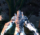 Frost Atronach (Oblivion)