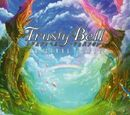 Trusty Bell ~Chopin no Yume~ Original Score