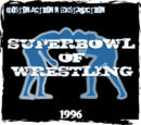 WFW Superbowl of Wrestling