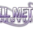 Full Metal Wrestling
