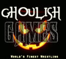 WFW Ghoulish Games