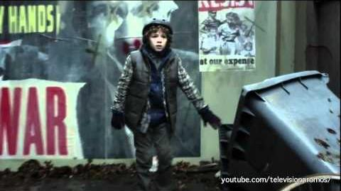 "Falling Skies 2x04 Promo ""Young Bloods"" (HD)"