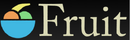 FruitComputers-GTAVCS-logo.png
