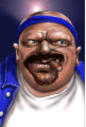 Bubba-GTA1.png