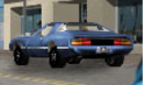 Phoenix-GTAVC-beta-rear.png