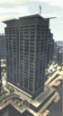 Plaza 10 GTA.png
