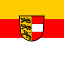 Carinthia
