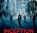 Inception: Music from the Motion Picture