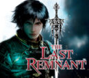 The Last Remnant Wiki - The Last Remnant Guide