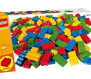 5213 Big Bricks Box
