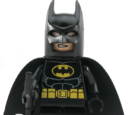 Batman (disambiguation)