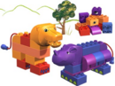 3514 Rhino and Lion.png