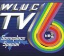 WLUC-TV