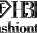 Fashion TV HD 3D
