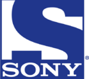 Sony Entertainment Television South Africa