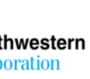 Southwestern Bell Corporation